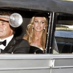 Petra Ecclestone £5 Million Wedding Bill