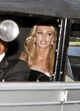 Petra Ecclestone £5 Million Wedding Bill