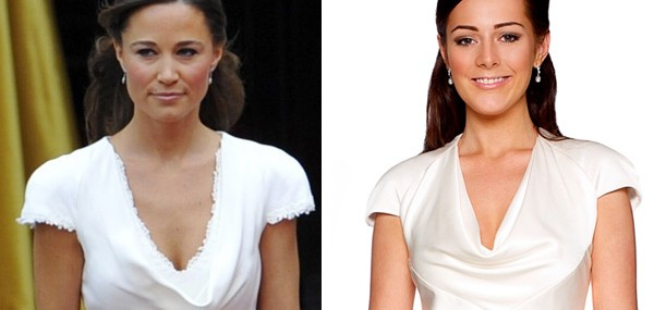Pippa's-royal-wedding-replica-dress