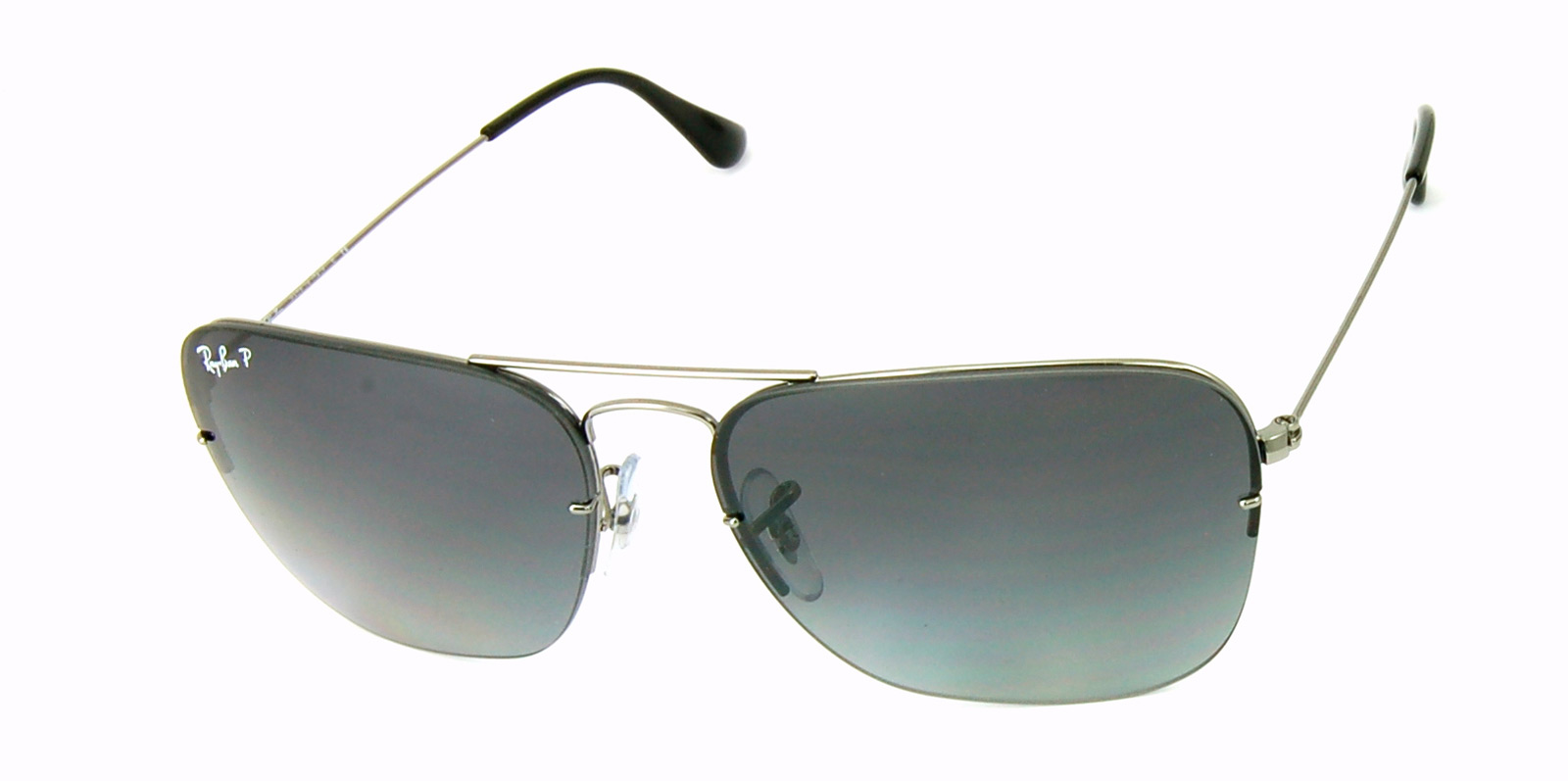 6abbd85280e More Ray « Style Ban Soul Sunglasses One xqPgvO