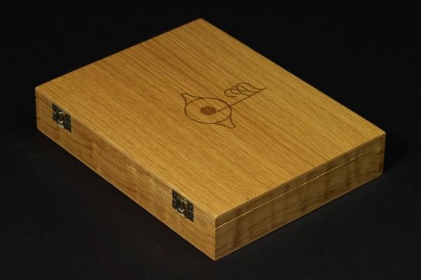 Bjork Biophilia: The Ultimate Edition Boxset