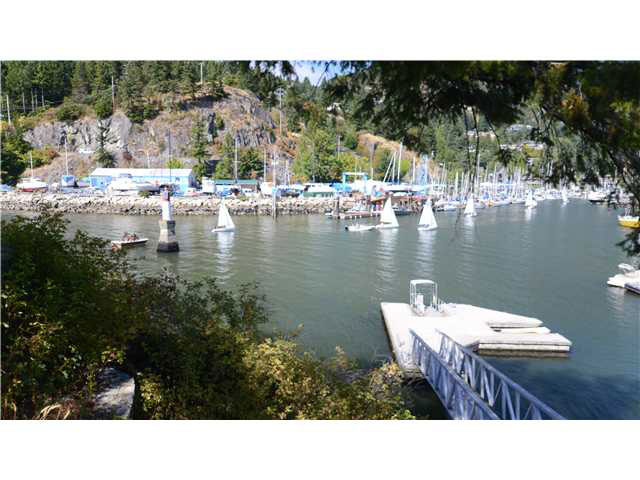 Eagle Harbor at Abode Island for Sale
