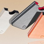 CalypsoCase Summer 2011 Collection – Fashionable Phone Accessory