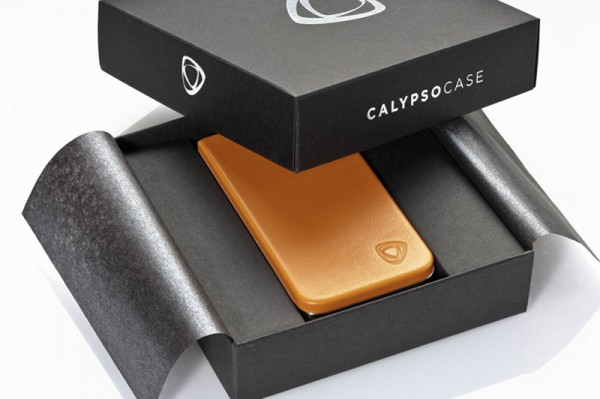 CalypsoCase Summer 2011 Collection