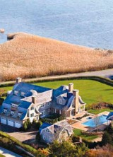 Jennifer Lopez New $18 Million Hamptons Home