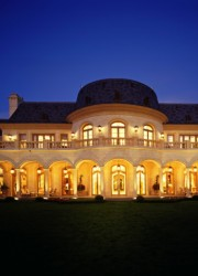 Le Grand Reve – Chicago's Most Expensive Home to Hit the Auction Block