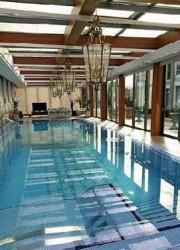 For sale - Luxury villa near Ljubljana, Slovenia