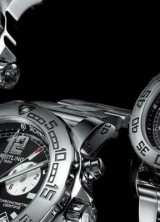 New Breitling Colt 44mm Series – Stylish And Classy