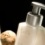 Truffle by Fuente – The World's Most Expensive Blow-Dry