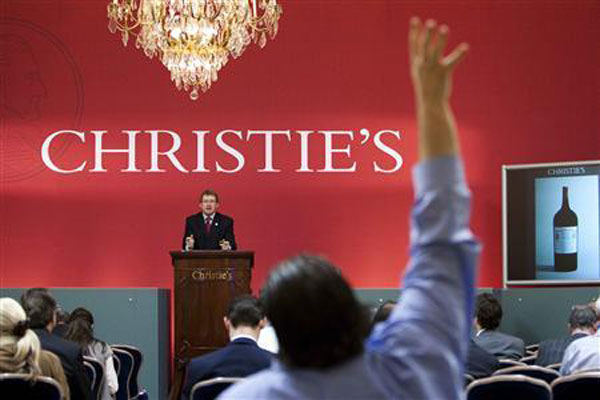 christies-wine-auction