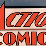 Nicolas Cage Copy of Action Comics No1 Could Fetch $2 Million at ComicConnnect