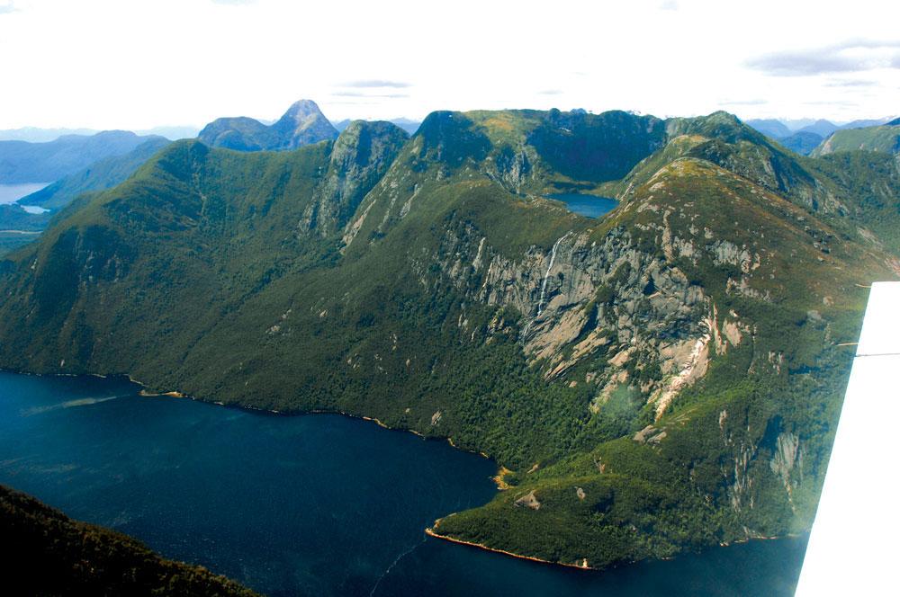 deserted island for sale