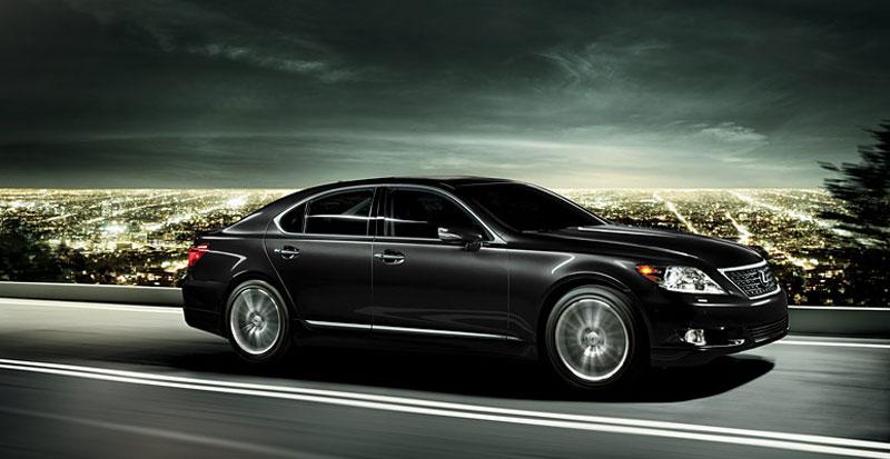 http://www.extravaganzi.com/wp-content/uploads/2011/10/Special-Edition-2012-Lexus-LS-460-Sport-8.jpg