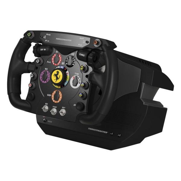 Thrustmaster Ferrari F1 Racing Wheel