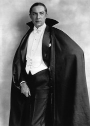 Bela Lugosi's Iconic Dracula Cape Could Fetch $2 Million