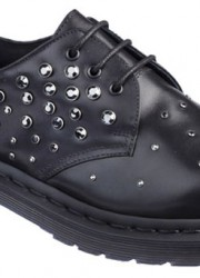SWAROVSKI_2_3_EYE_SHOE_-BLACK_ITALIAN_GOLDANIL_CALF