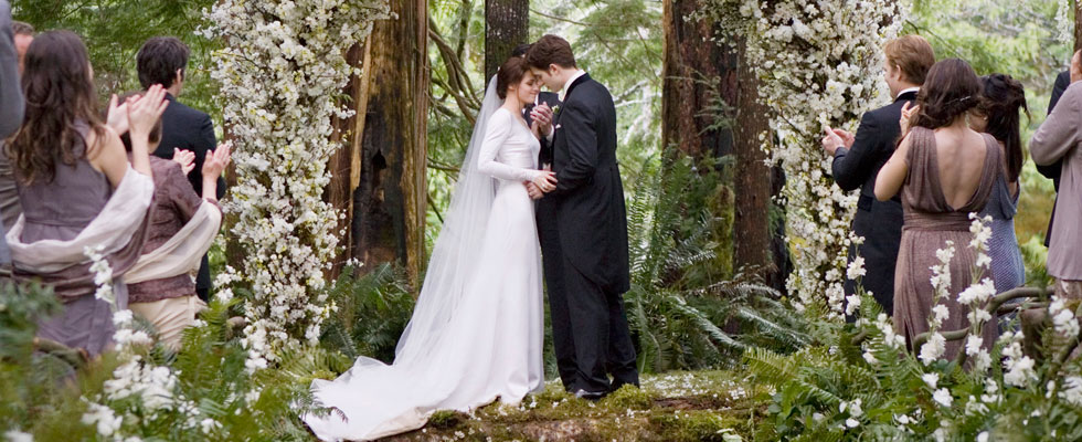 Twilight-Breaking-Dawn---Carolina-Herrera-Wedding-Dress-3