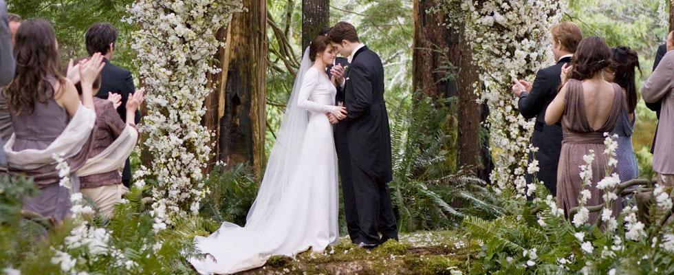 Twilight-Breaking-Dawn---Carolina-Herrera-Wedding-Dress-3