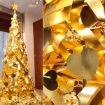 World's Most Expensive Christmas Tree Worth $2 Million