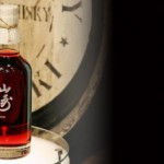 Yamazaki 50 Year Old – Japan's Most Expensive Single Malt