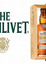The Glenlivet Cellar Collection 1980 – Limited Edition