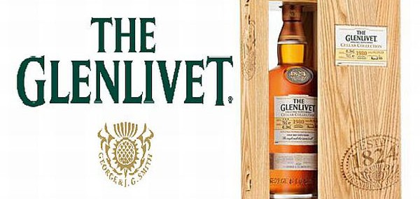 the_glenlivet_cellar_collection_1980