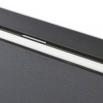 Noah Case for MacBook Pro by Rainer Spehl