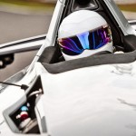 BAC Mono Single Seat Race Car Priced at $130,000