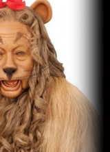 Cowardly Lion Costume from The Wizard of Oz to Fetch $3 Million at Auction