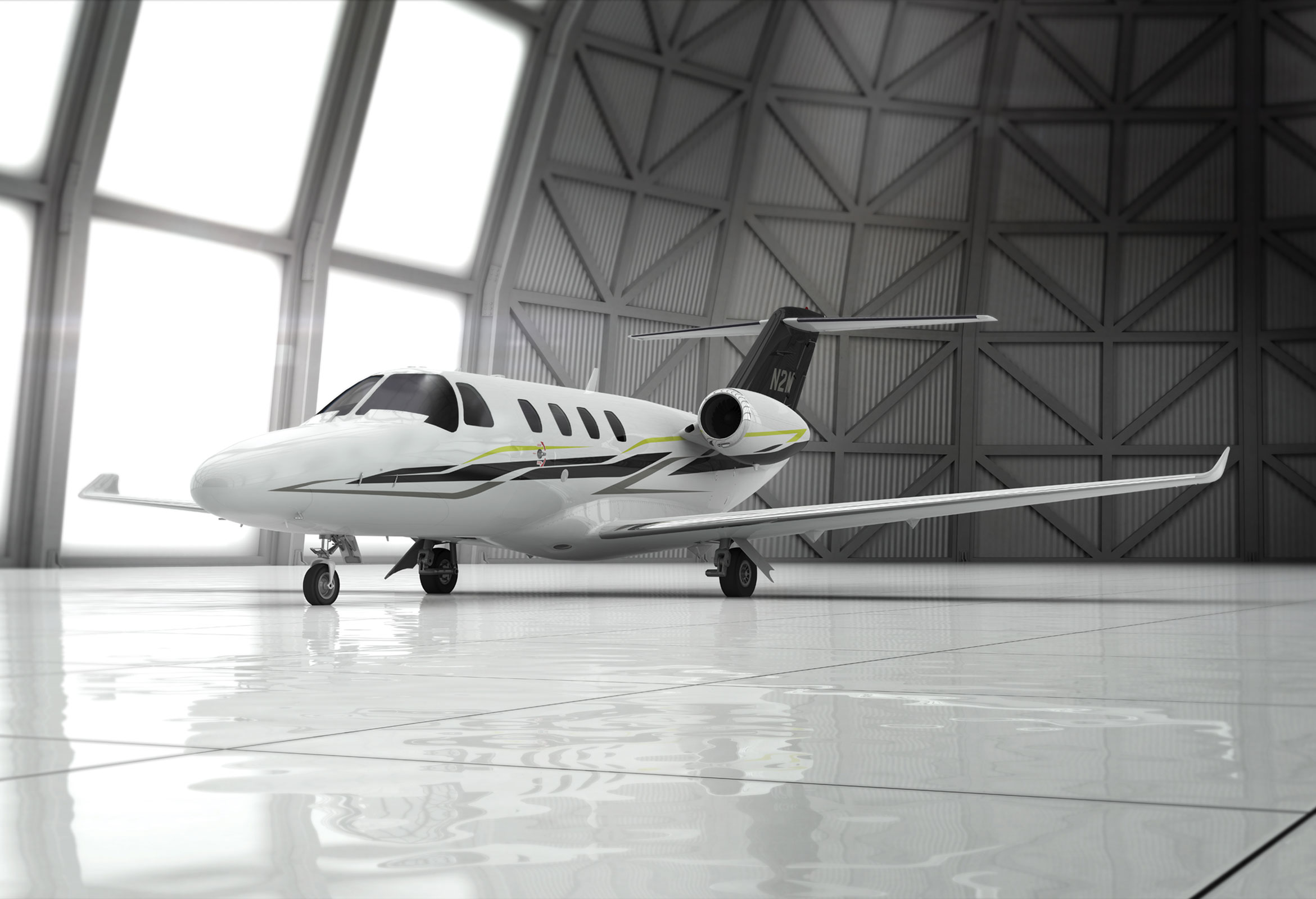 Cessna M2 Vs Mustang Related Keywords Suggestions Cessna M2 Vs