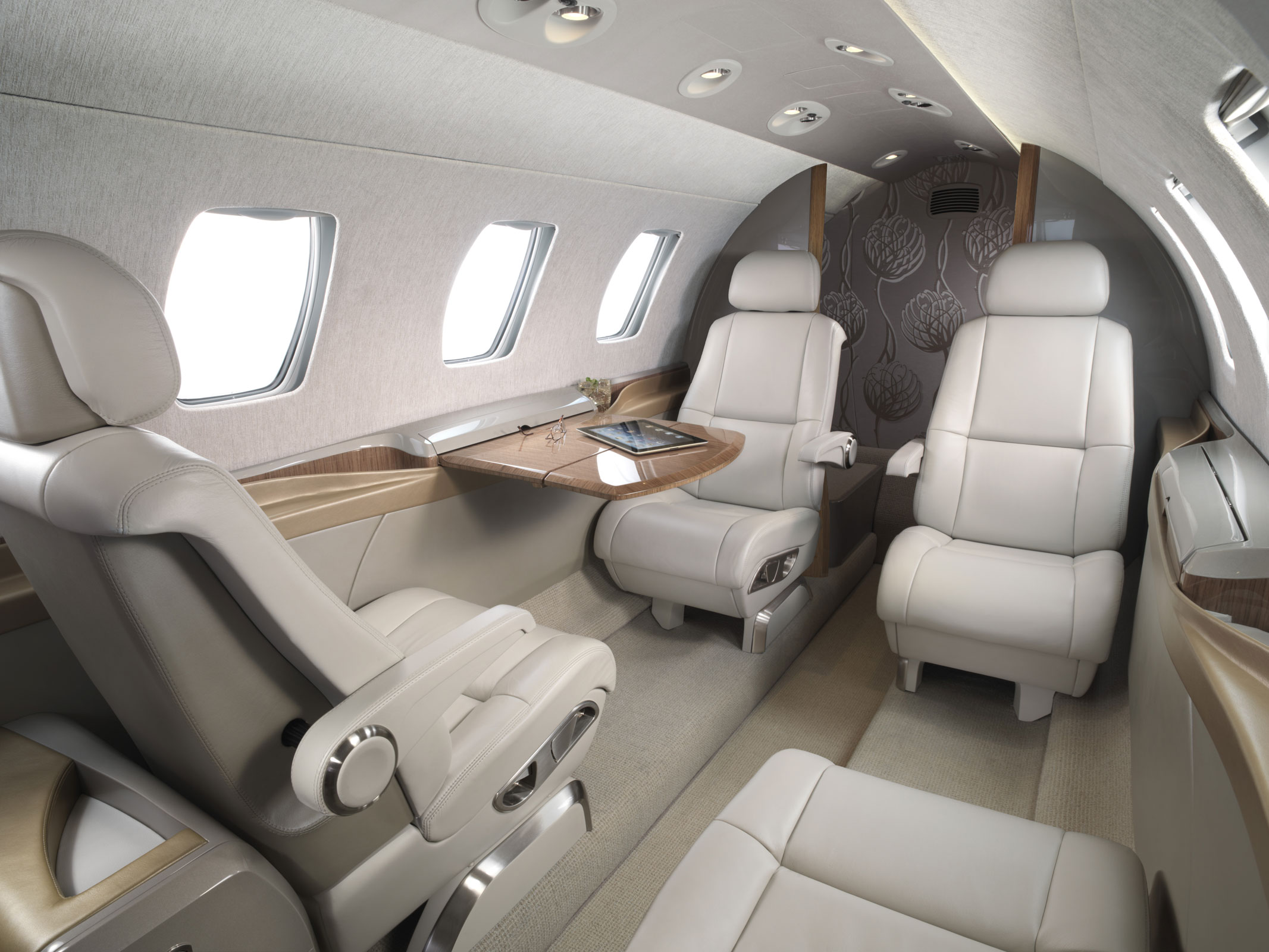 Cessna Citation M2 Light Business Jet For Faster And Smarter Flying