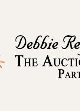 Debbie Reynolds Auction Part 2 Hammers $2.55 Million
