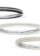 Kim Kardashian Buys Elizabeth Taylor Bracelets for $64,900