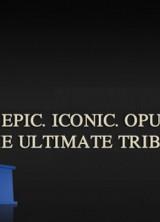 First Sachin Tendulkar Opus
