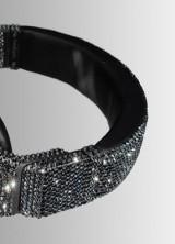 Limited Edition Swarovski Dr Dre Detox Pro Headsets by Crystal Rocked