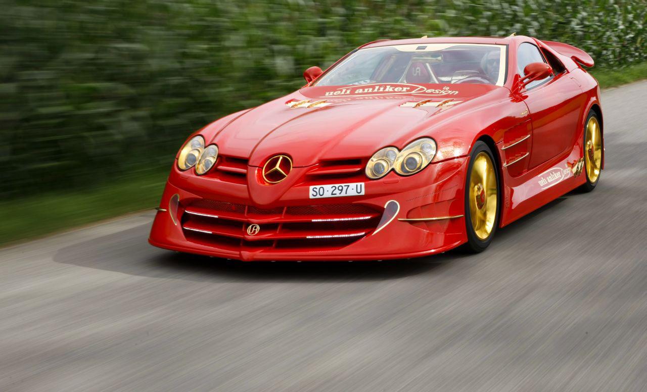 http://www.extravaganzi.com/wp-content/uploads/2011/12/Mercedes-SLR-McLaren-999-Red-Gold-Dream-2.jpg