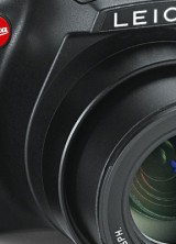 The Ideal Camera for Every Situation – New Leica V-LUX 3 Camera
