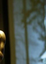 Orson Welles' Citizen Kane Oscar Earns $861,542 at Auction