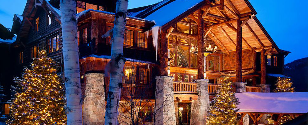 The Whiteface Lodge, Lake Placid Resort – Return To The Grandeur Of The Adirondack Great Camps
