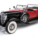 American Classics to be offered  in Arizona Next Week