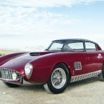 Arizona Auction Begins 2012 Auction Season Today
