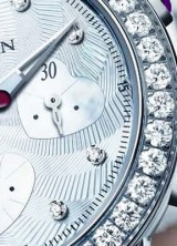 Blancpain Saint-Valentin 2012 Watch