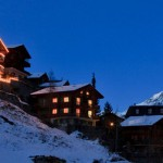 Chalet Zermatt Peak – Luxury Catered and Serviced Chalet in Zermatt for Sale