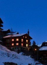 Chalet Zermatt Peak - Luxury Catered and Serviced Chalet in Zermatt