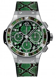 Hublot Big Bang Boa Bang Watch