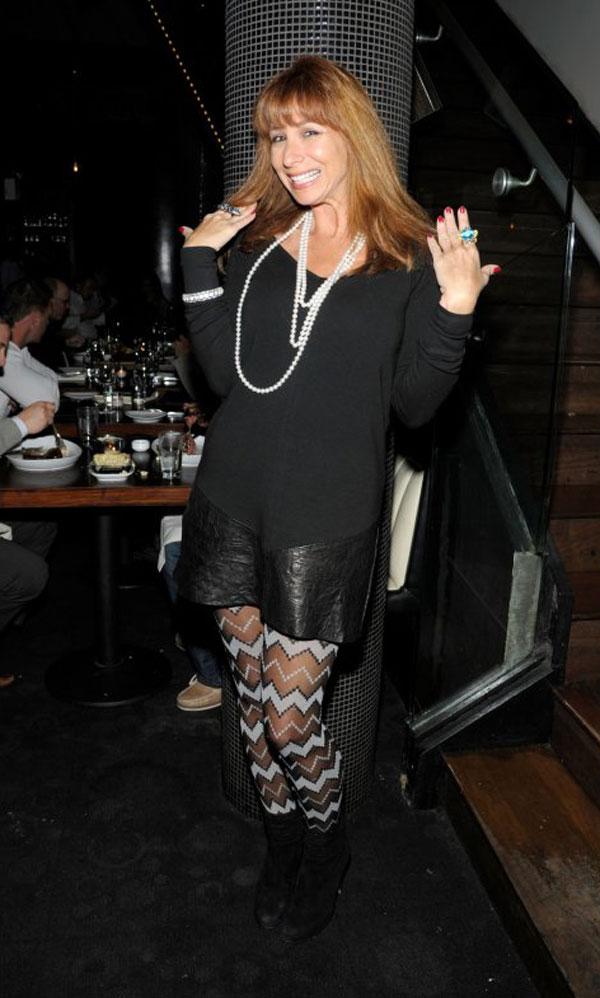 Kim Kardashian Buys Elizabeth Taylor Bracelets for 64900