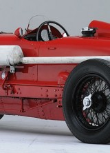 1929-'32 Bentley 4 1/2-Litre To Be Offered at Bonhams' Goodwood Sale