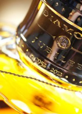 Diamond Jubilee Whisky by John Walker & Sons