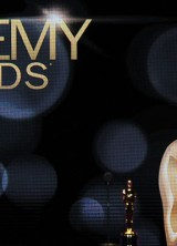 Platinum Jewelry Rules the Red Carpet at the 2012 Academy Awards