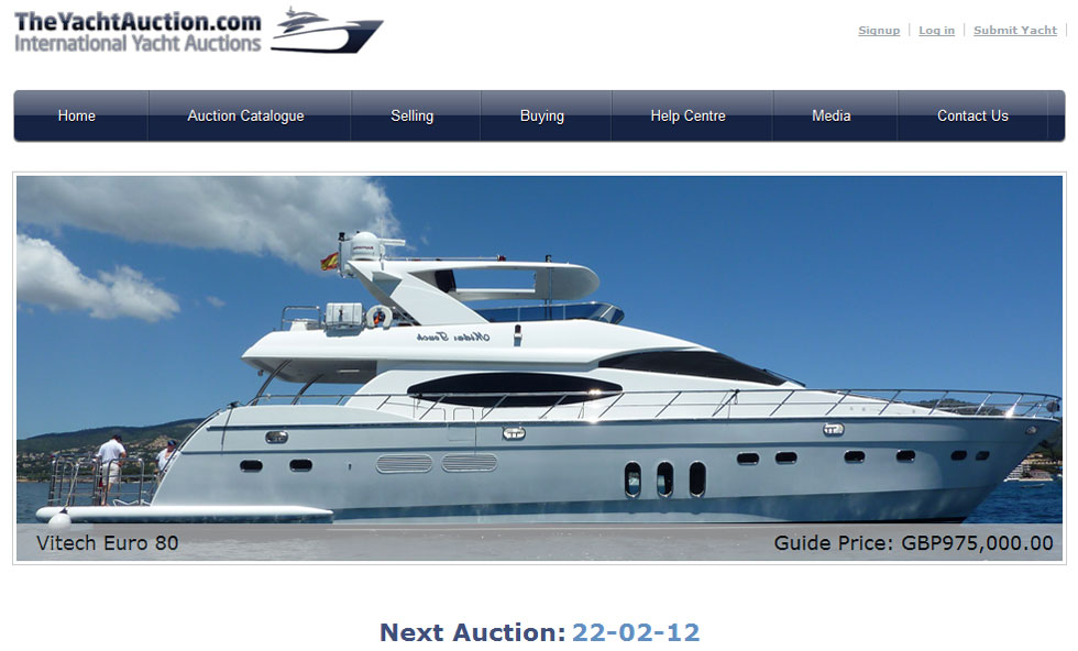 the-yacht-auction